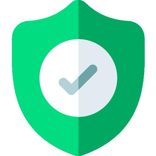 icon veiligheid