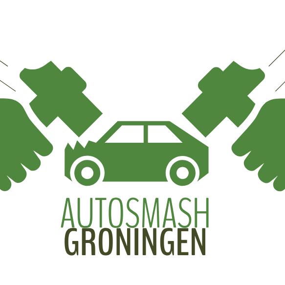 AutoSmash | Groningen